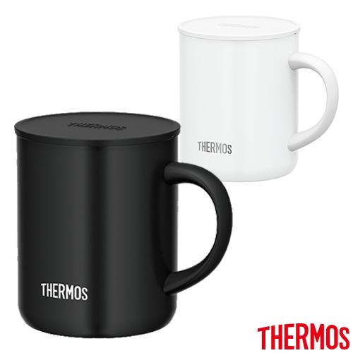 THERMOS サーモス 真空断熱マグカップ 350ml