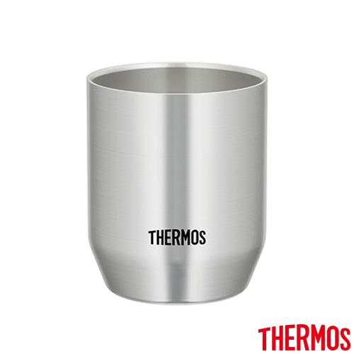 THERMOS サーモス 真空断熱カップ 360ml