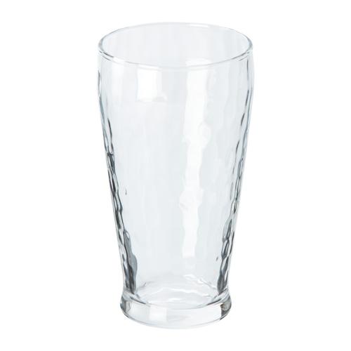 炭酸水グラス